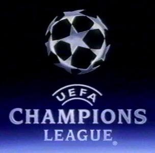 En vivo la Serie Mundial, Champions League, México vs Ecuador, Panamericanos y más