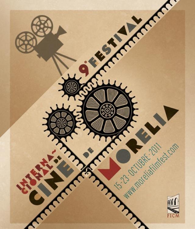 Las joyas del Festival Internacional de Cine de Morelia 2011