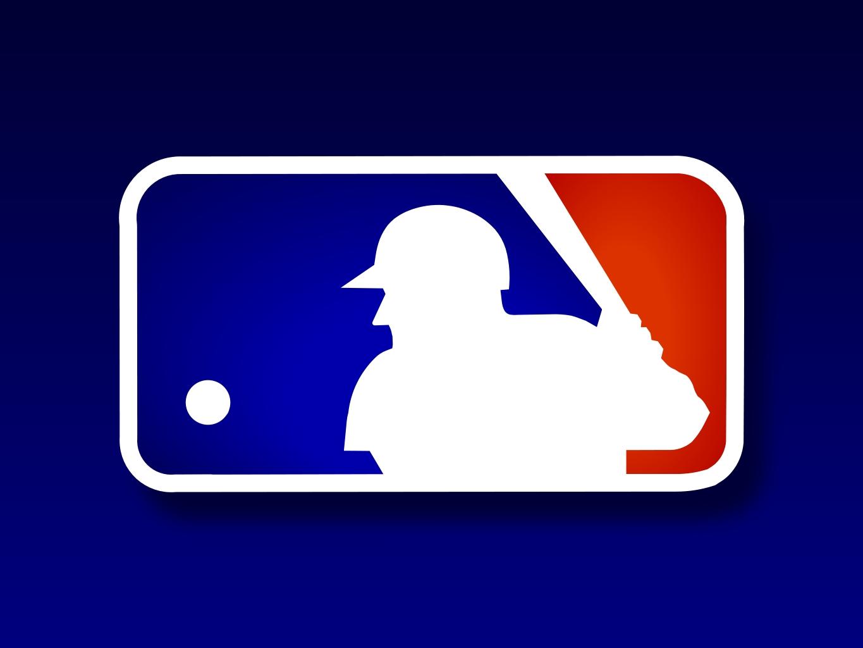 Links para ver en vivo las series de campeonato del baseball de Grandes Ligas