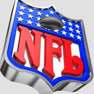 Semana 4 de la NFL. ¿Quién ganará?