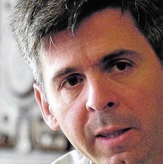 Un mexicano gana el Príncipe de Asturias de Investigación Científica y Técnica