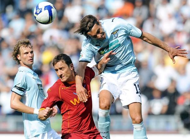 En vivo Lazio vs Roma, premier league, futbol mexicano, NFL, playoff de MLB y más