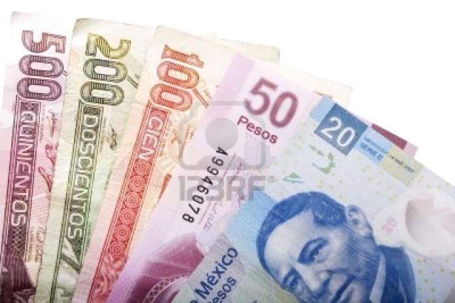 México, país protagonista en sobornos