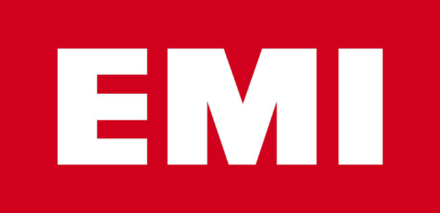 Universal se apodera de EMI