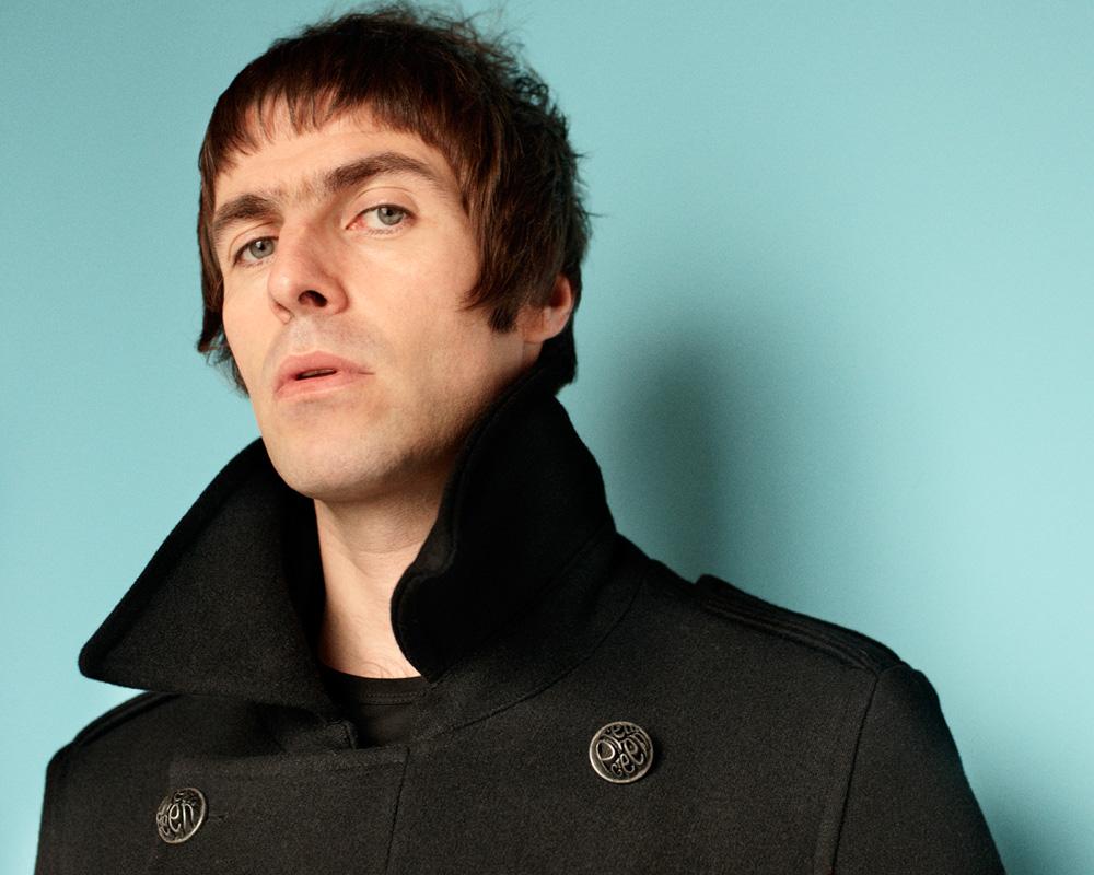 Oasis, ¿la película?