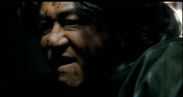 Las 10 mejores películas de terror del año