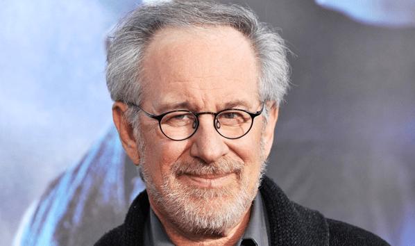 Primeras imágenes de Daniel Day-Lewis en Lincoln de Spielberg