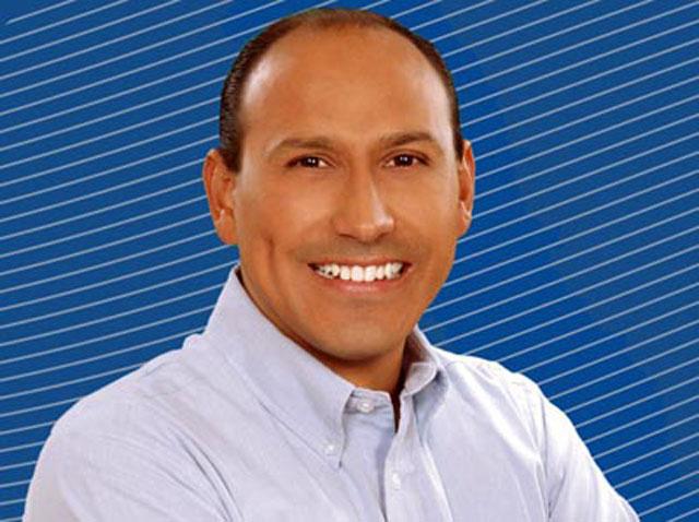 Ejecutan al Presidente Municipal de La Piedad, Michoacán