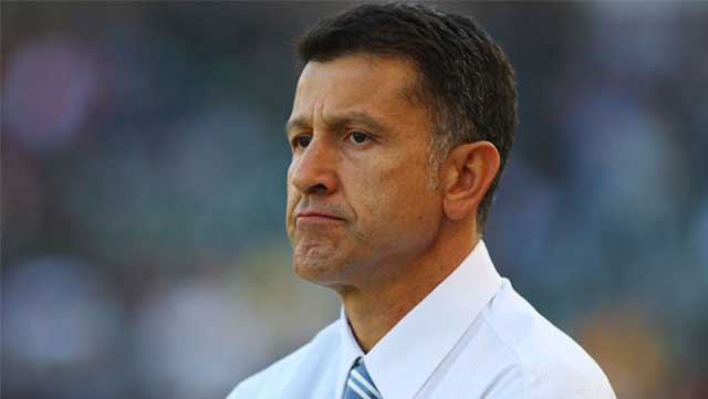 Ex asistente técnico del Manchester City, nuevo DT del Puebla