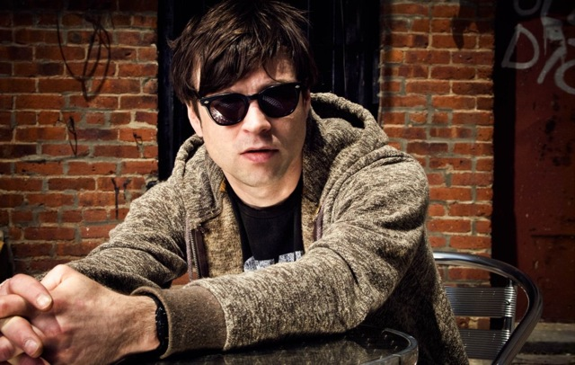 Checa el dueto entre Ryan Adams y Laura Marling