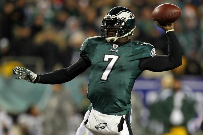 Los 10 jugadores más odiados de la NFL