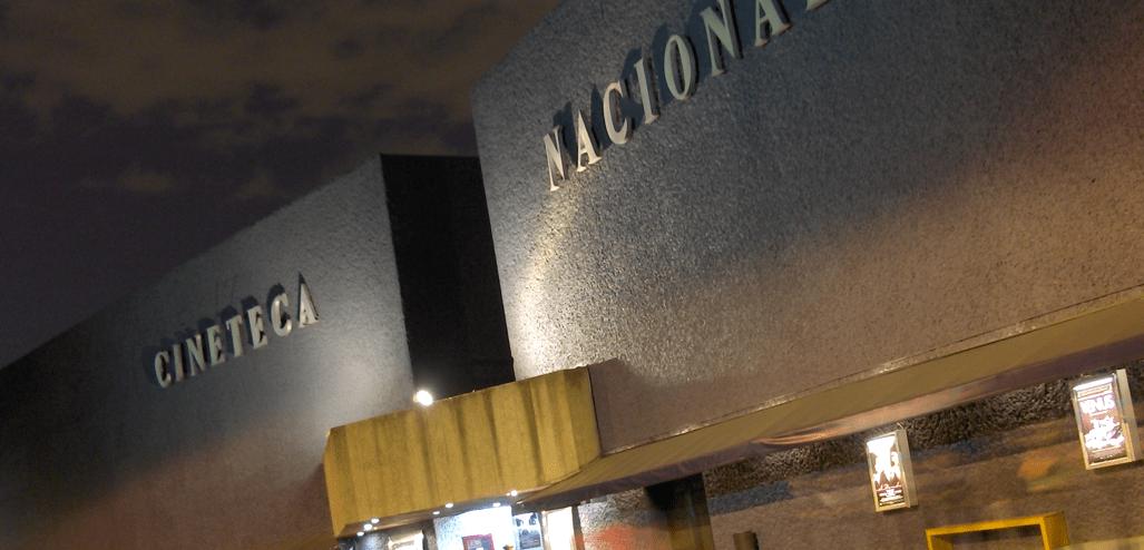 La Cineteca Nacional lanza su aplicación