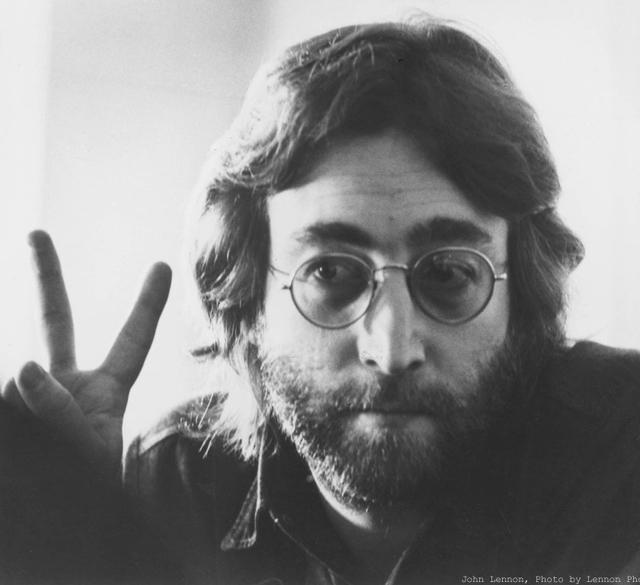 31 años extrañando a John