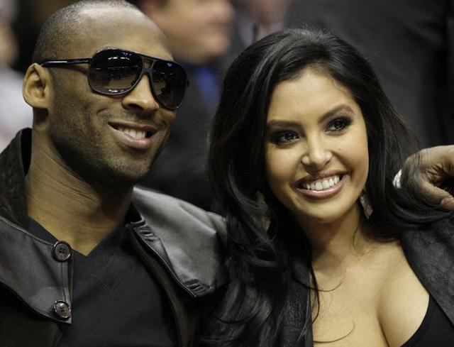 Kobe Bryant podría perder la mitad de su fortuna
