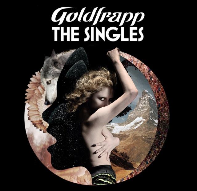 Goldfrapp presenta el video de