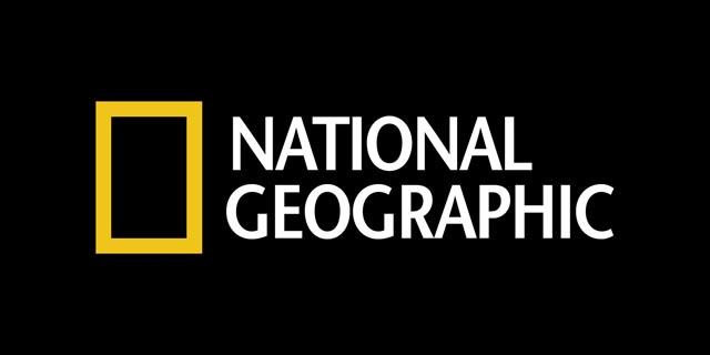La mejor fotografía del año, según National Geographic