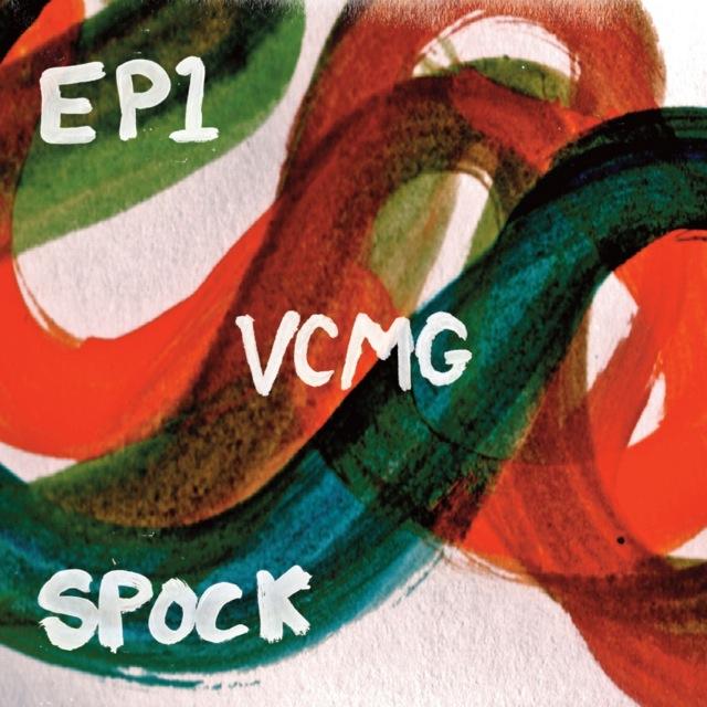 VCMG presenta un primer track de nombre