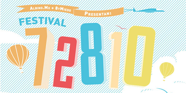 Public Enemy se suma al cartel del Festival 72810 (UPDATE)