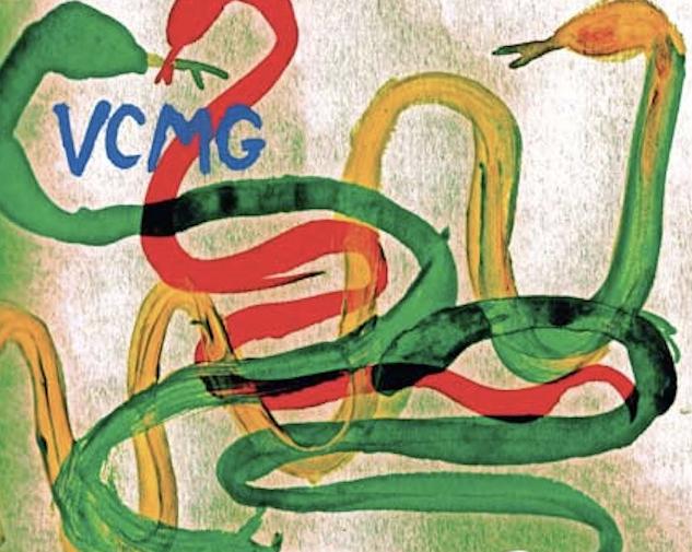 Martin Gore y Vince Clarke, fundadores de Depeche Mode, anuncian nuevo álbum