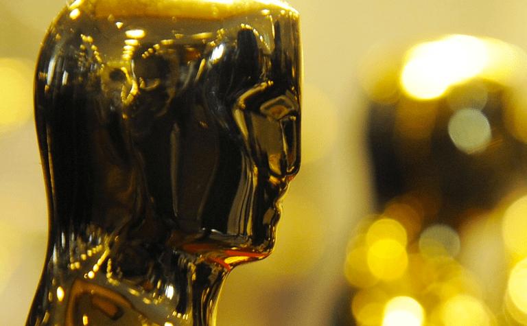 Las películas ignoradas por los Oscares