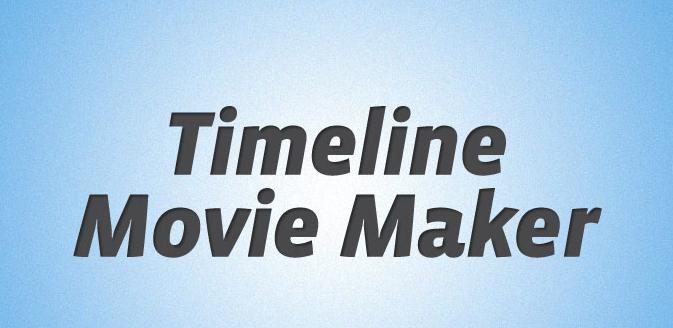 Haz la película de tu vida con Facebook