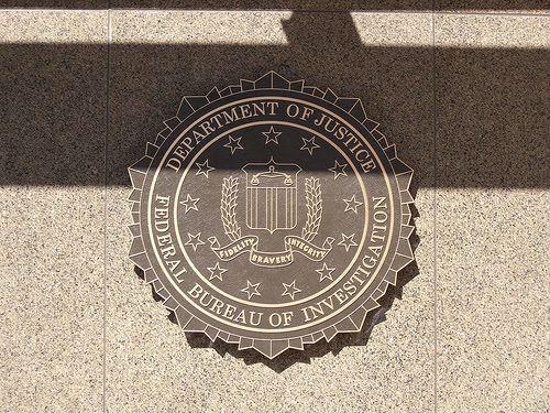Breaking News: ¡¡¡¡el FBI cierra Megaupload!!!!!