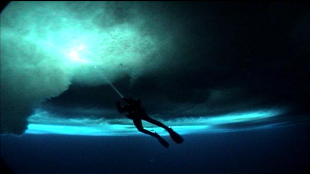 Aquí les traemos un avance de la selección ENFOQUE de la gira Ambulante 2012