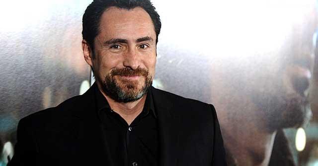 Demián Bichir confirmado para la nueva película de Tarantino