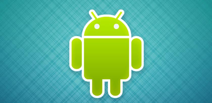 Las mejores aplicaciones para Android