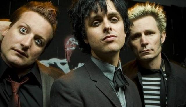 Los mejores 9 videos de Green Day