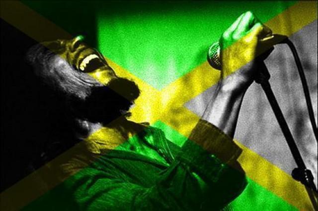 Mira el trailer del nuevo documental sobre la vida de Bob Marley