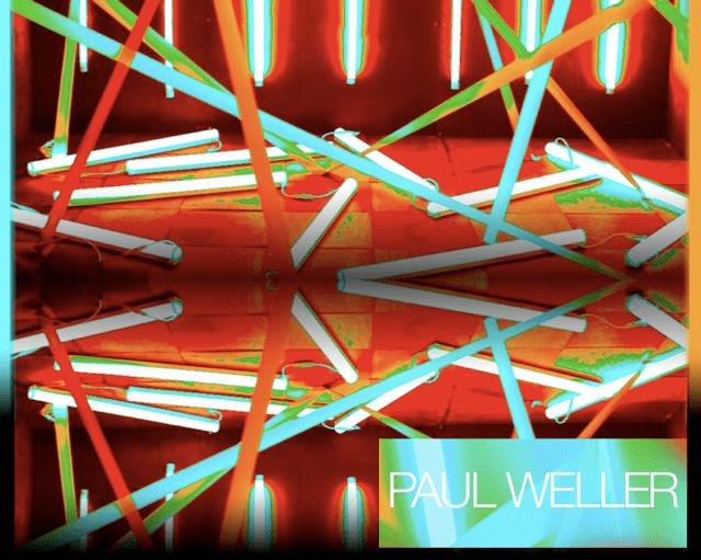 Paul Weller regresa con el video de