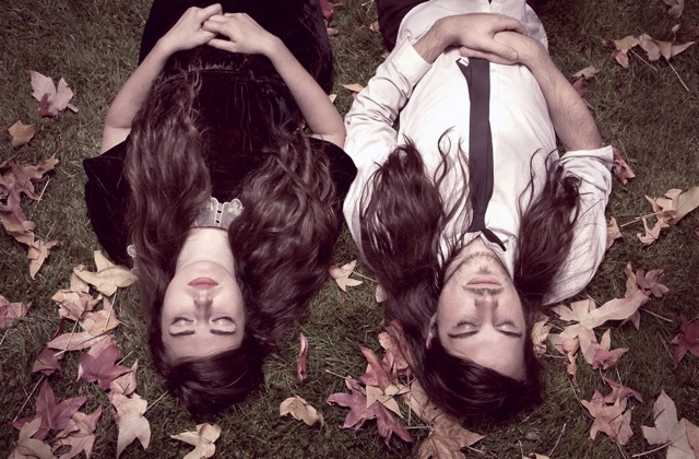 Cults regresa con el video de