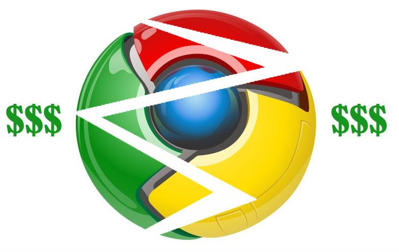 Hackean Chrome y ahora Google tendrá que pagar recompensa