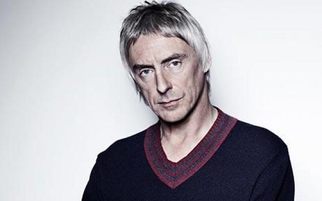 Video: Paul Weller