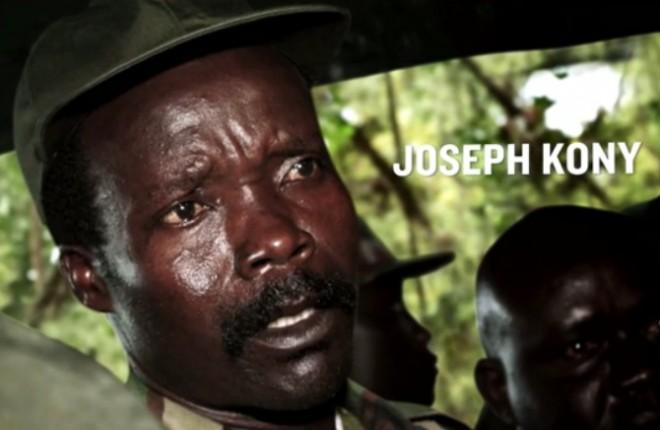 Kony 2012: Beyond Famous