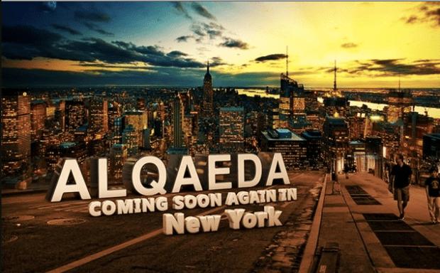 Al Qaeda, ¿