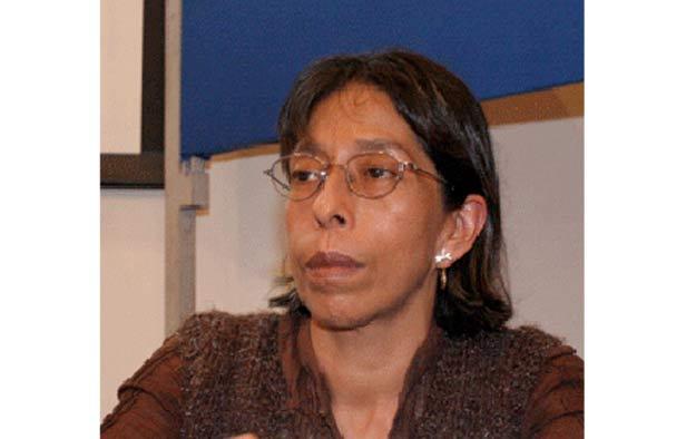 Asesinan a periodista de 'Proceso'
