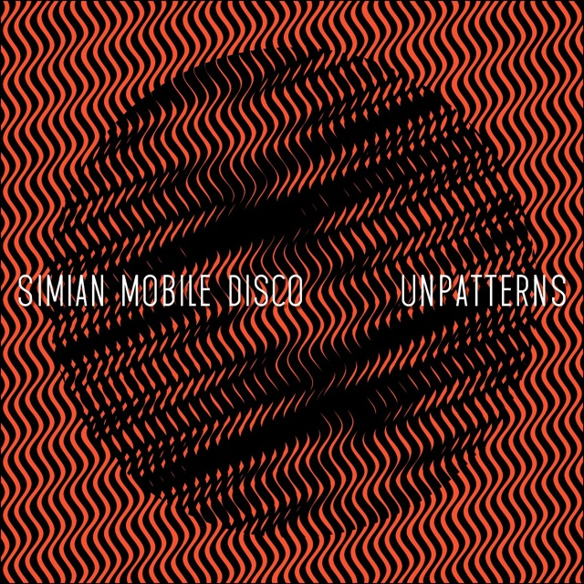 "Video: Simian Mobile Disco ""Put Your Hands Together"""