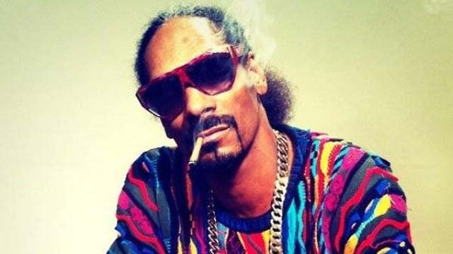 Snoop Dogg anuncia nombre y fecha de estreno para su próximo disco