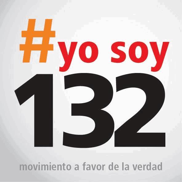 #MarchaYoSoy132, la zumba de EPN y mejor se lo dicen cantando