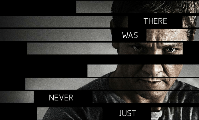 Échale un ojo al nuevo trailer de The Bourne Legacy
