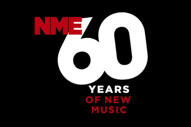 NME picks the 100 greatest tracks of its lifetime