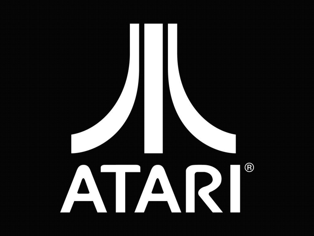 Descarga 100 juegos gratis de Atari en la App Store