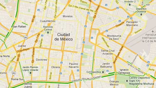 Google Maps ya muestra el tráfico del DF en tiempo real on google maps sc, google maps tn, google maps il, google maps mt, google maps sl, google maps ap, google maps ad, google maps nd, google maps de, google maps el, google maps dot, google maps ge, google maps ms, google maps bd, google maps va, google maps ag, google maps dc, google maps nm, google maps la, google maps bc,