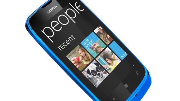 Microsoft anuncia el nuevo Windows Phone 8
