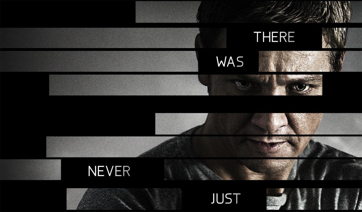 Nuevo clip de The Bourne Legacy