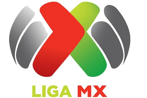 En vivo: Gran Bretaña vs Brasil, Jaguares vs UANL, Xolos vs Puebla