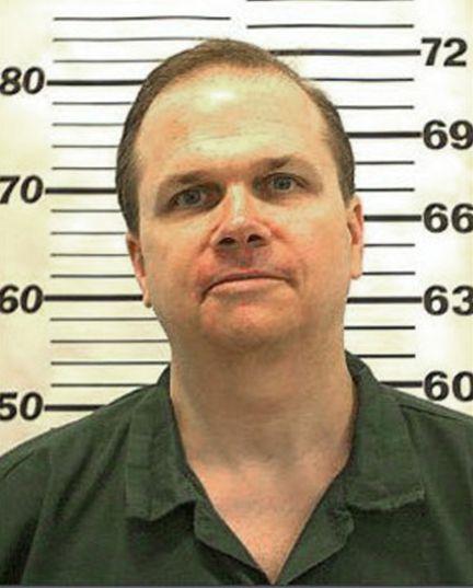 Por séptima vez, niegan libertad condicional a David Chapman
