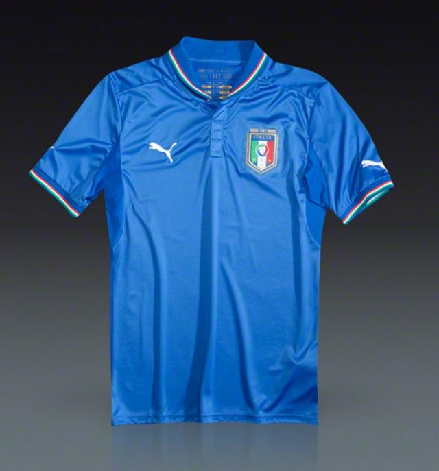 Puma e Italia celebran el 30 aniversario del título de 1982